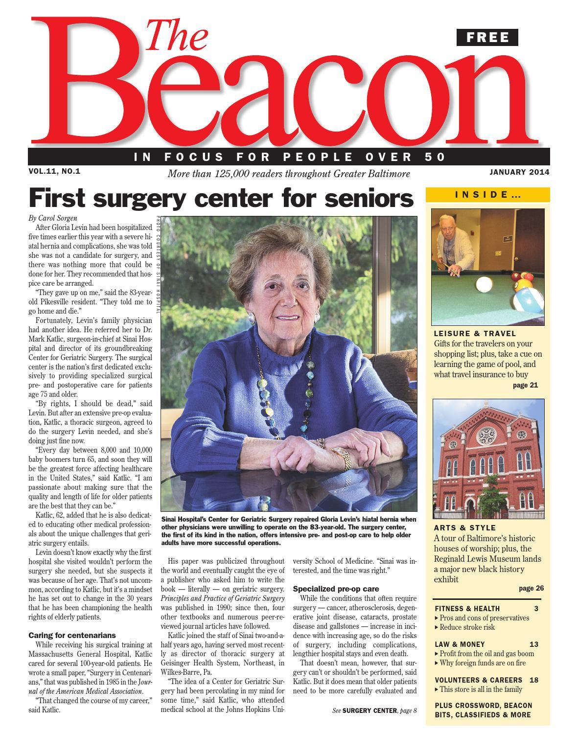 Tufts University Health Nutrition Letter Print Magazine Belvoir
