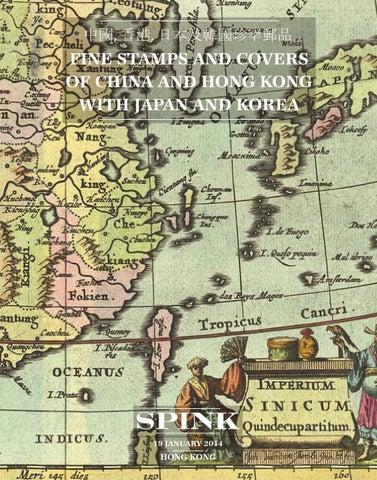 completa.problema Ddr 1822-1827 Nuovo Linguellato 1973 Di Storia Naturale