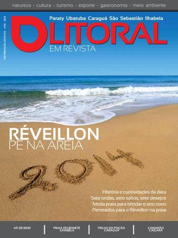 a0a62b1c816c7 Litoral em revista ed30 by Ana Pavao - issuu