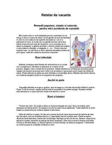 Psoriazisul poate fi o cauza a durerii articulare