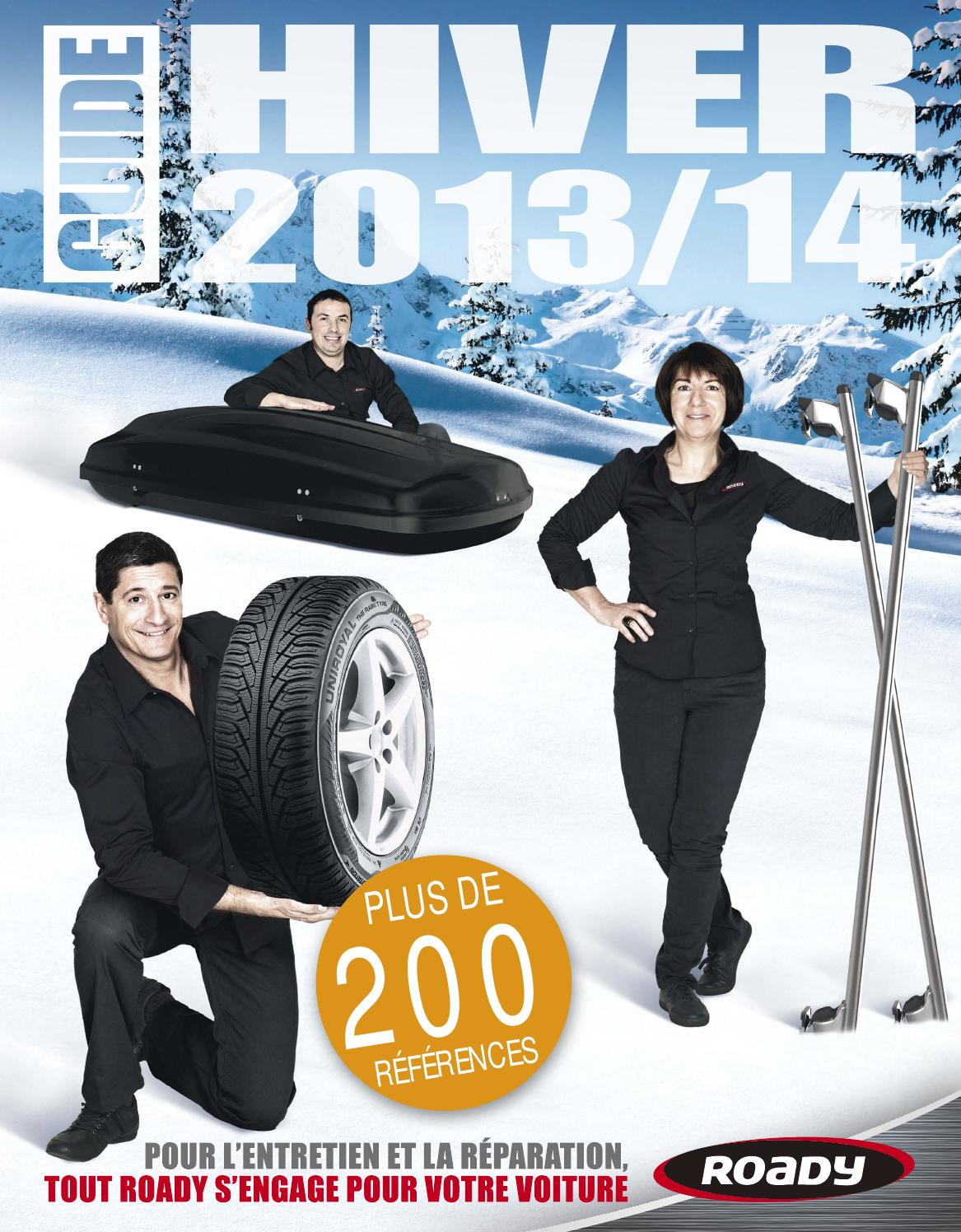 catalogue roady hiver 2013 2014 by joe monroe issuu. Black Bedroom Furniture Sets. Home Design Ideas