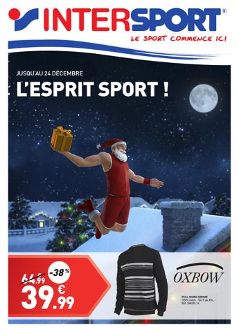 Catalogue Inter Sport - valable jusqu au 24.12.2013 by joe monroe ... 3fdc2ebe464