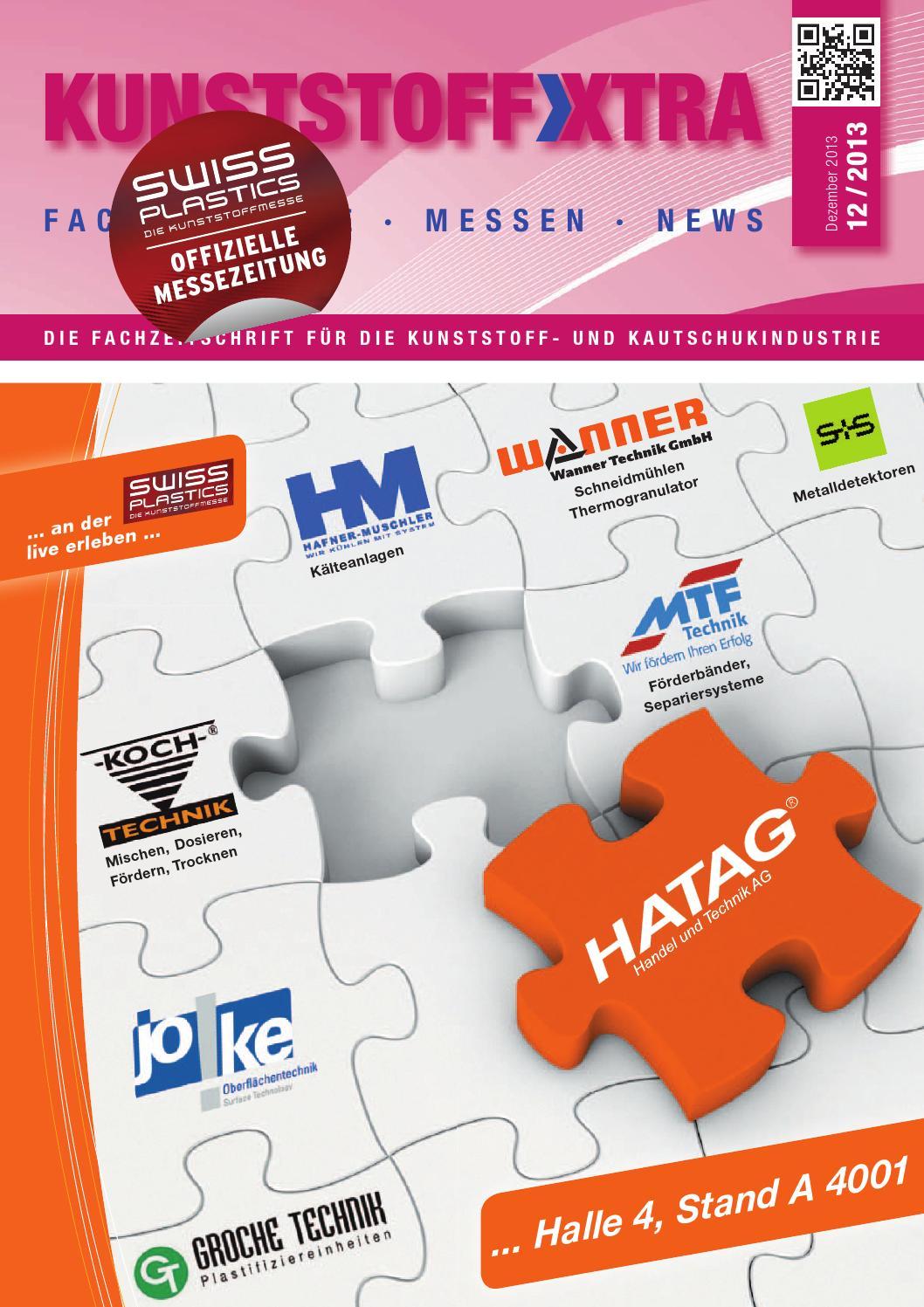 83769 kunststoffxtra broschüre 1213