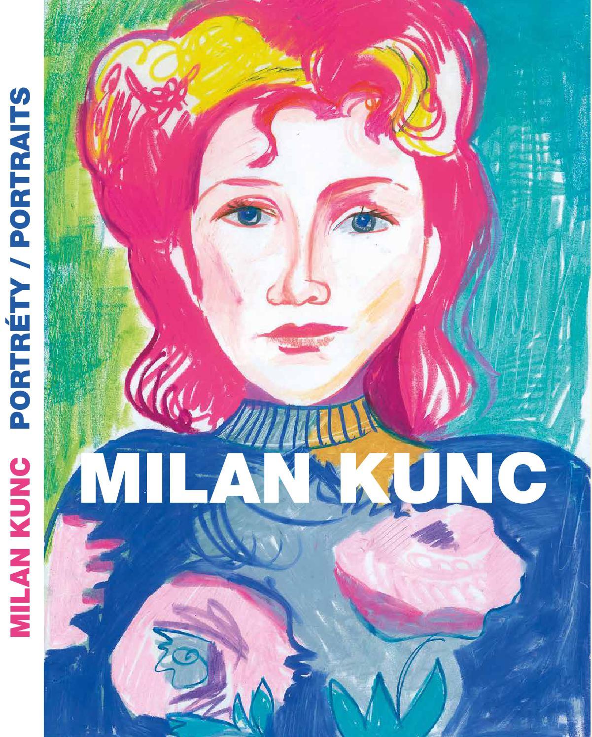 TUSCANY - SECRET COUNCIL by Milan Kunc on artnet