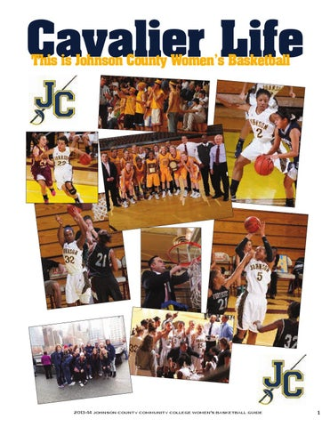 2015-16 jccc w. basketball guide by Chris Gray - issuu 19bd8ad087