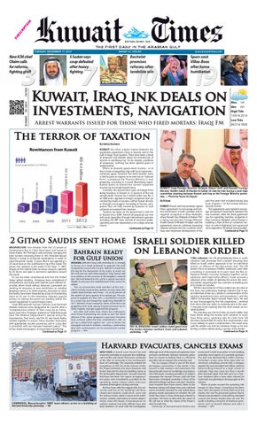 902d9917ad14e 17th Dec by Kuwait Times - issuu