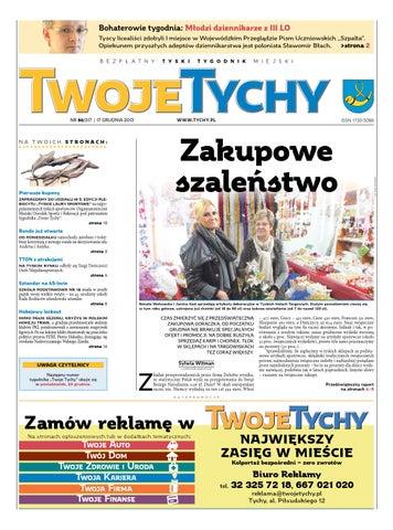 3d02bc9539128 Bohaterowie tygodnia  Młodzi dziennikarze z III LO Tyscy licealiści zdobyli  I miejsce w Wojewódzkim Przeglądzie Pism Uczniowskich