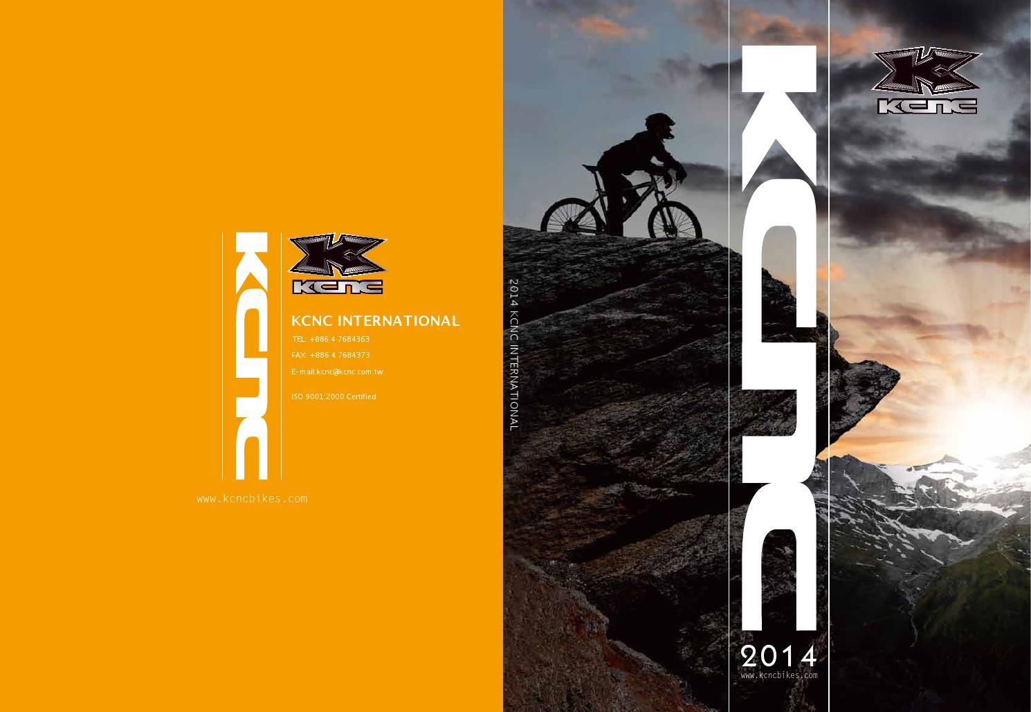 Gold KCNC Mountain MTB Bike Adjustable 18 ~ 25mm Handlebar Bar End Plugs