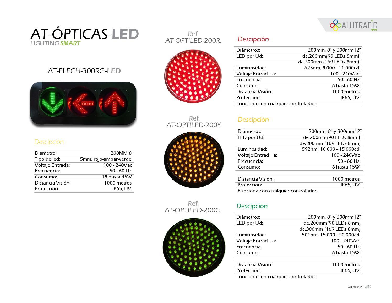 zuluft Canalizado Platos V/álvula /Ø 100/Mm anemostat techo V/álvula VD100/Euro plast