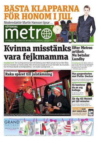 Karin Maria Jnsson, Rytterne Lundby 10, Vsters | satisfaction-survey.net