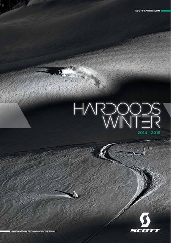 ed5525ed7dc 14 SCOTT HARDGOODS by zuzupopo.snow - issuu