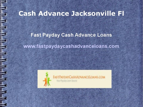 Payday loans in lexington ms image 2