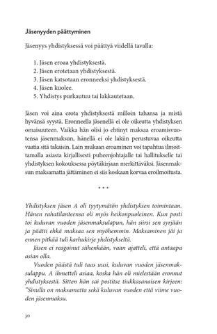 Accessing http://elamajavalo.fi/yhdistyksen-saannot/ securely…