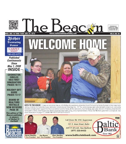 December 18 2013 coshocton county beacon by the coshocton county page 1 fandeluxe Image collections