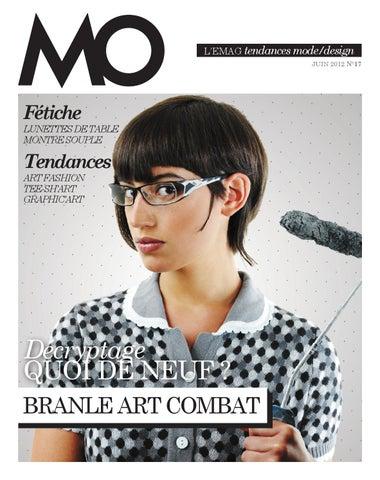 b118e4b75246f MO  72 Fashion Eyewear by MO Fashion Eyewear - issuu