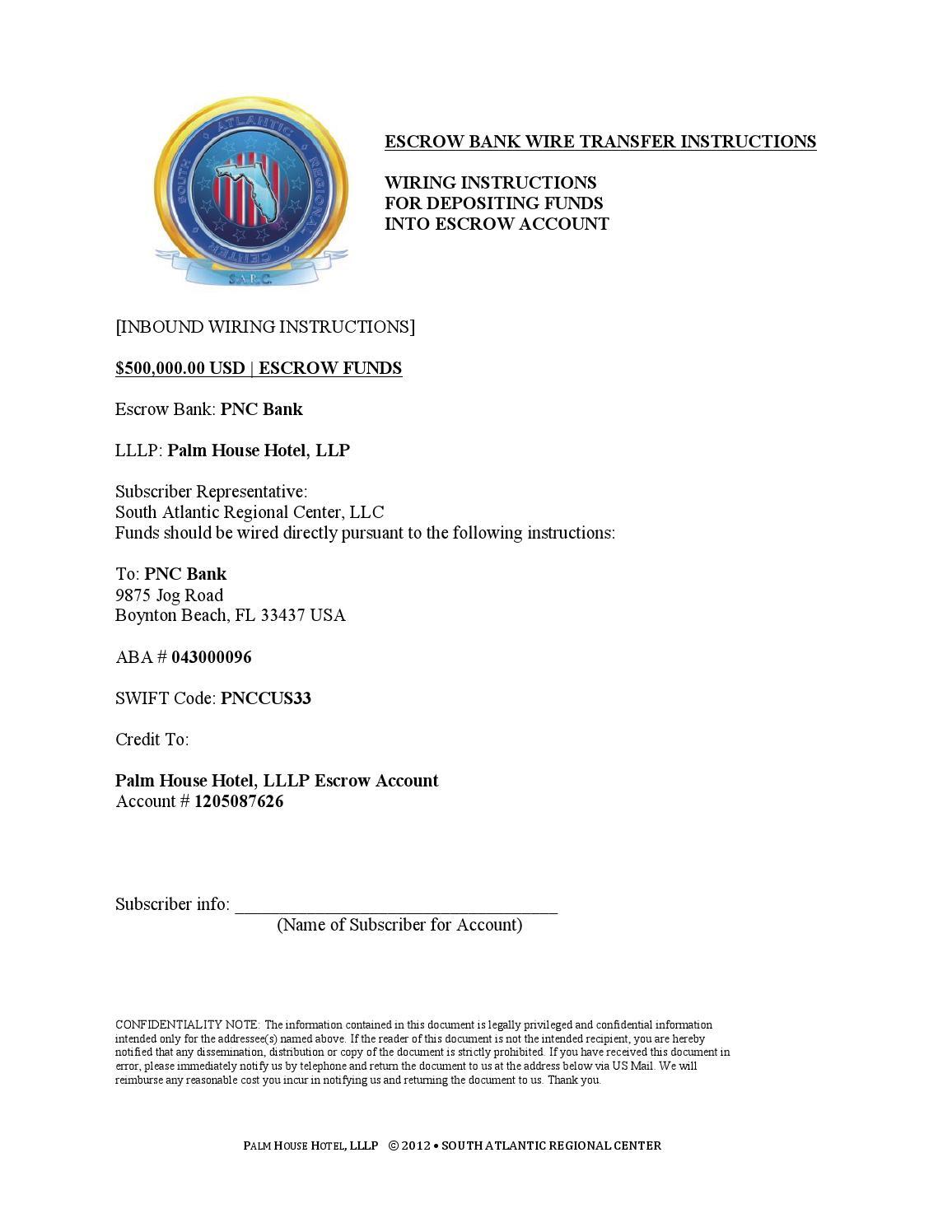 palm house investment portfolio by become american investor issuu rh issuu com