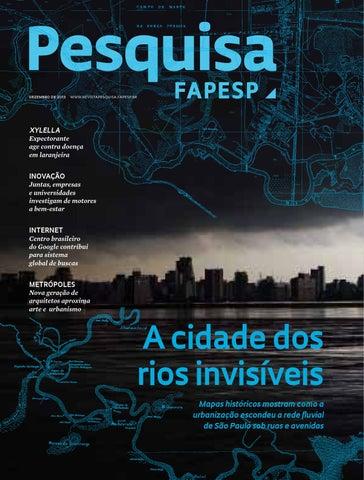 PEsquisa FAPESP 214 by Pesquisa Fapesp - issuu 87e879090f8ec