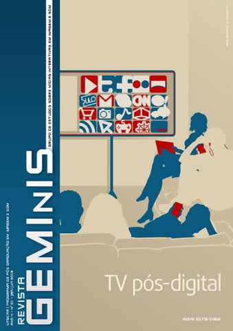 Revista geminis ano 4 n 1 janjun 2013 by revista geminis page 1 fandeluxe Image collections