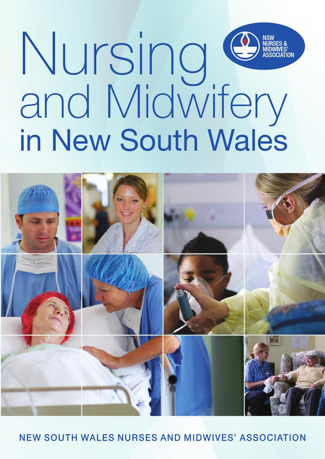 the normal midwifery practice nursing essay Nursing and midwifery council essay nursing and midwifery council (nmc) the nursing and midwifery council is the regulator for nurses and midwives in england, wales, scotland, northern island and the islands.