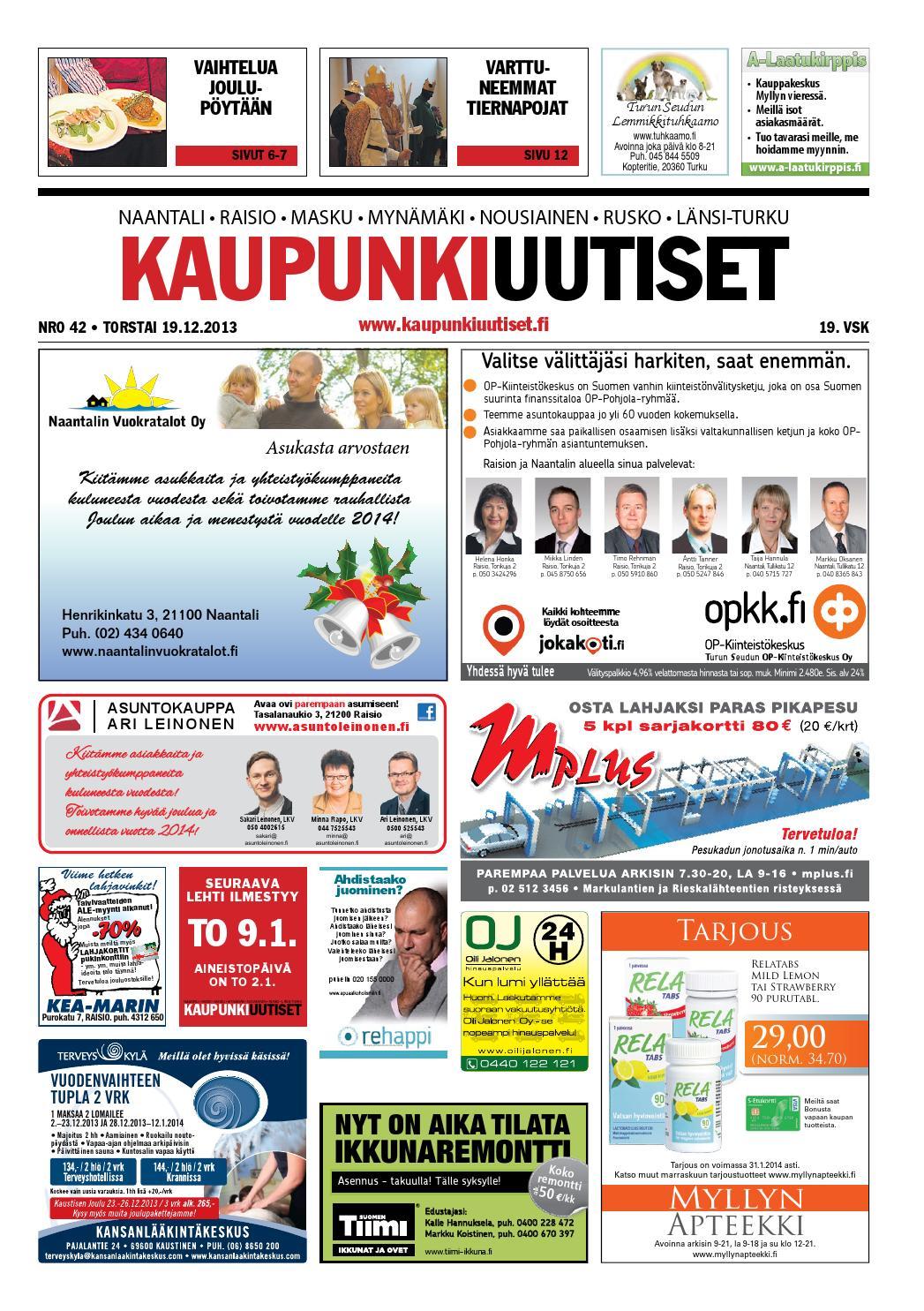 Lisää treenimahdollisuuksia yläkouluikäisille urheilijoille – Mikkeliin, Raisioon ja Kouvolaan uusi urheiluyläkoulu