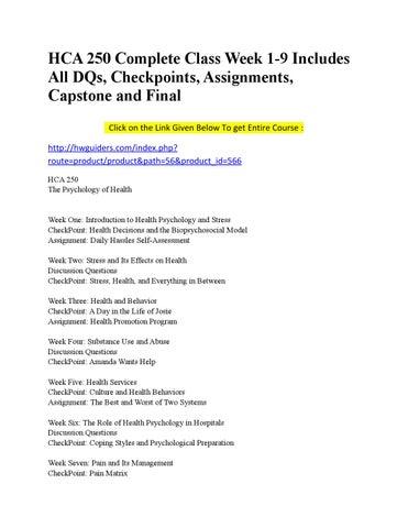 hca 240 week 9 capstone dq Keywords june 9-11, 2011 [show as slideshow] dsc_0017_2 dsc_0018_2  dsc_0019_2 dsc_0020_2 dsc_0021_1 dsc_0023_1 dsc_0025_1.