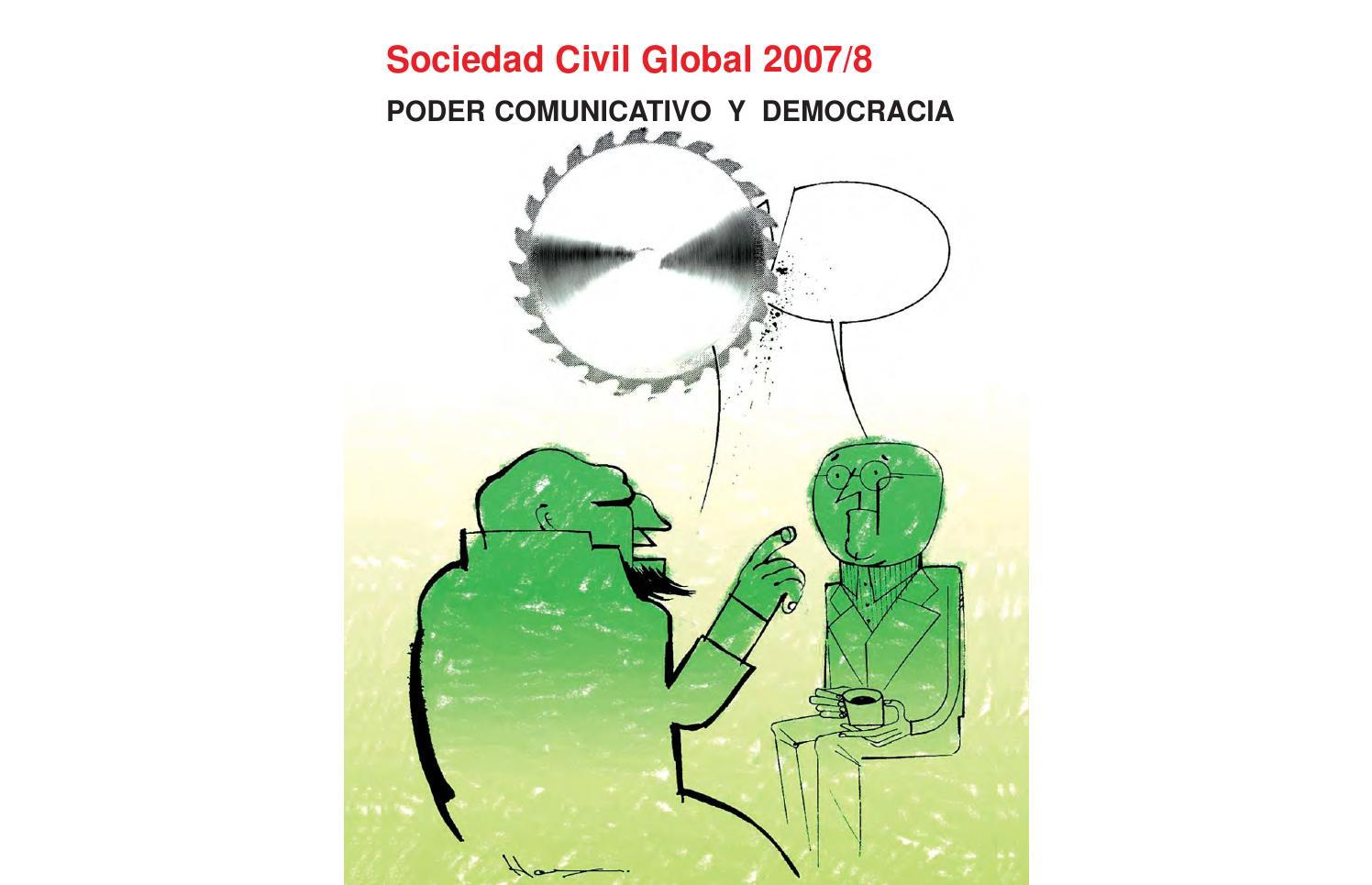 asociación contra los panfletos de enmienda de prohibición sobre diabetes