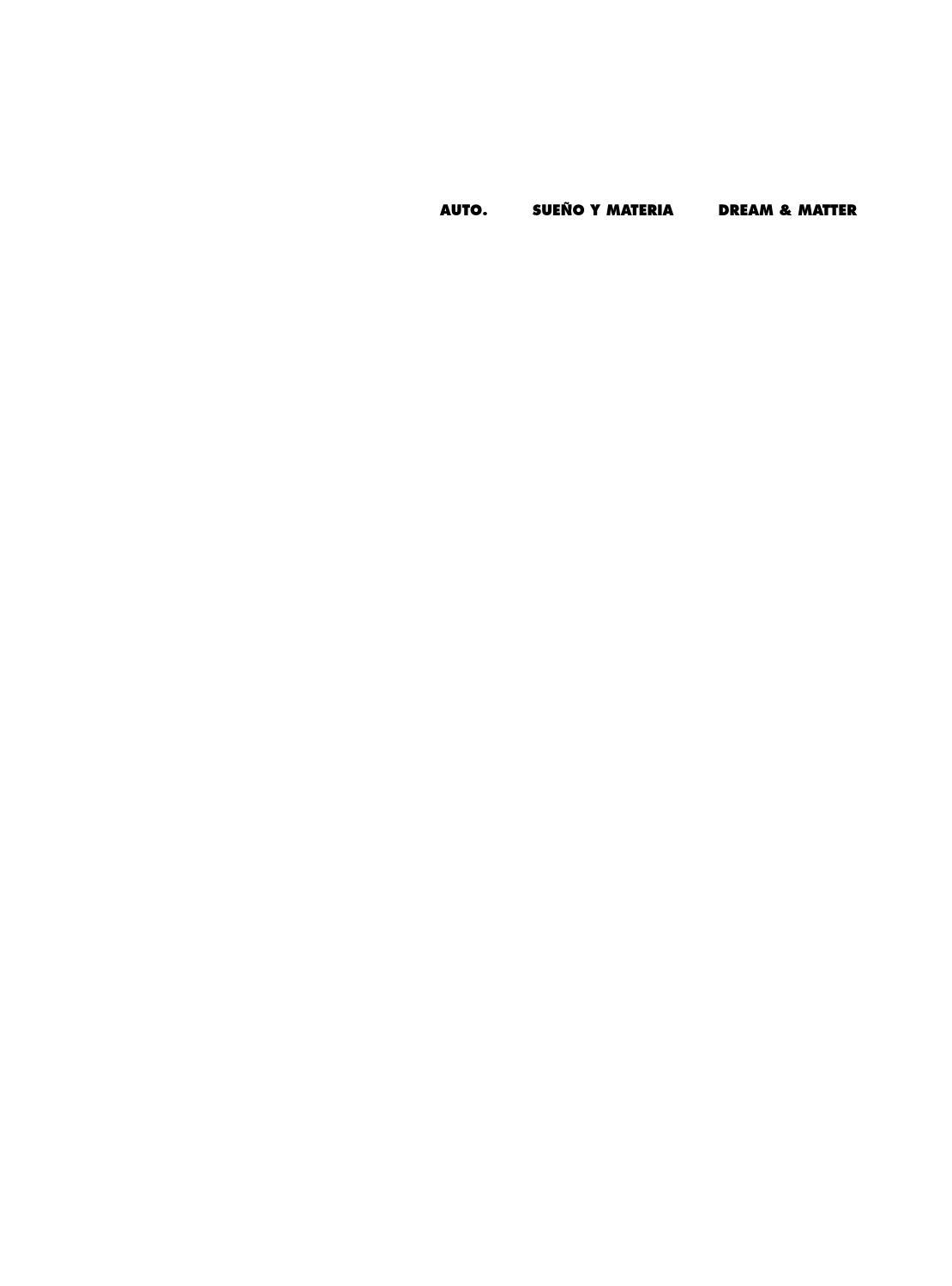 7 Pc Vidrio Auto Expansi/ón FCC Conjunto Parabrisas herramienta indispensable para Auto