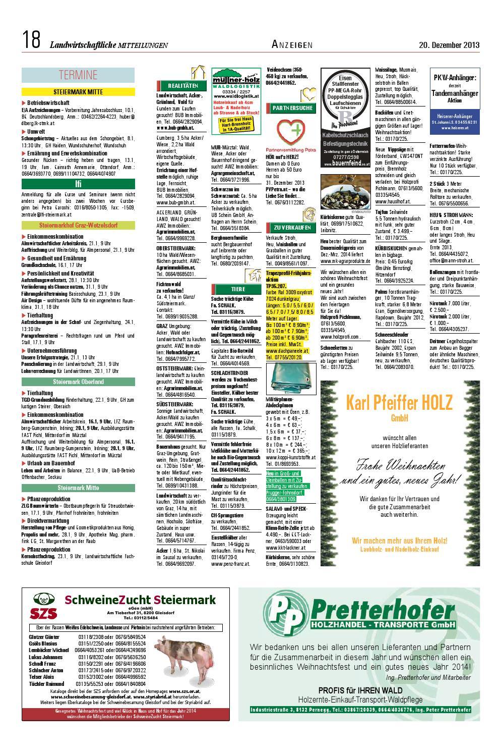 Partnersuche Fr Senioren Graz Wetzelsdorf, Single