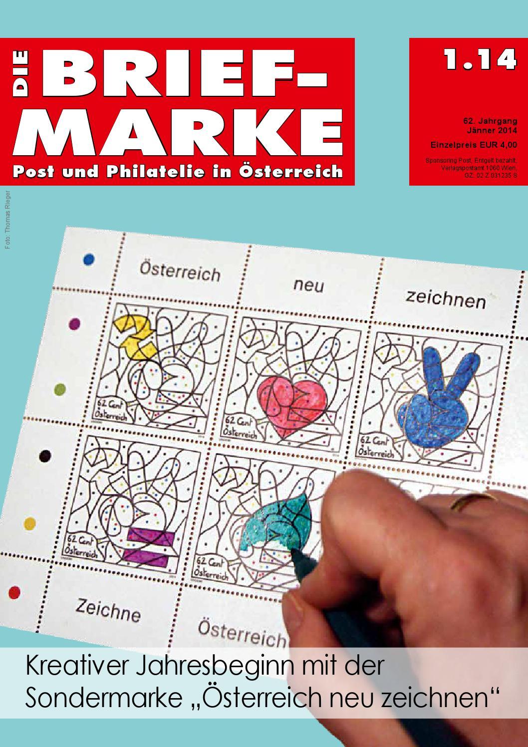 == Österreich == 2006 Kleinbogen Tag Der Briefmarke Postfrisch== 2019 Official Briefmarken Österreich