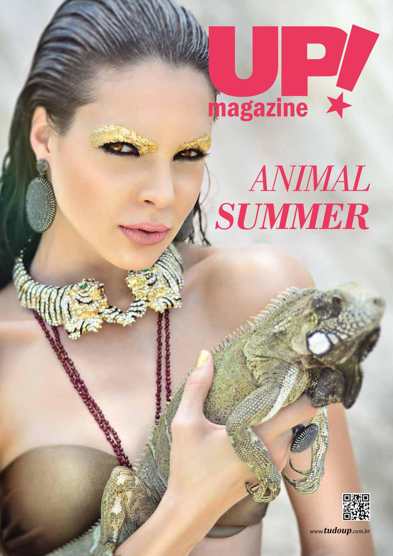ab79f9251 UP! Magazine - Edição 15 by TUDO UP! - issuu