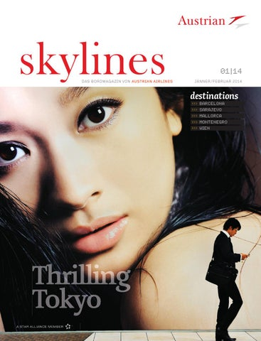 Skylines 01_14 by diabla media verlag issuu