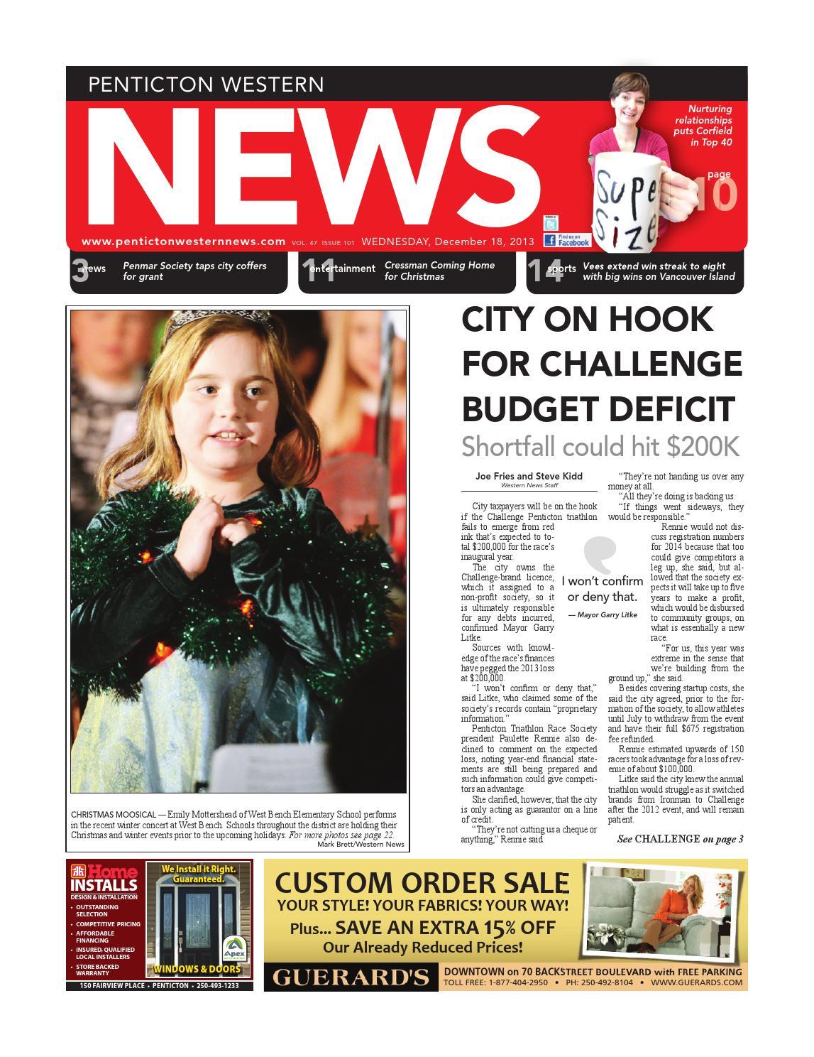 a57fe34bc3e Penticton Western News
