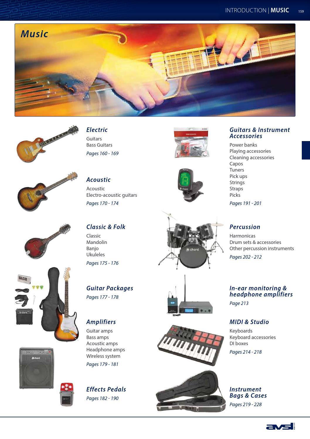 201401 v14section07 by AVSL Group Ltd - issuu