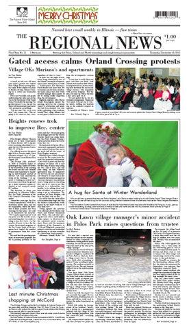 20131219 regional news by Southwest Regional Publishing - issuu 2a503cd24c45