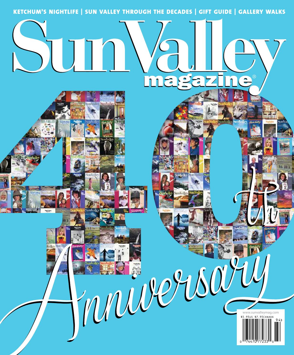 page_1 sun valley magazine summer 2014 by sun valley magazine issuu  at reclaimingppi.co