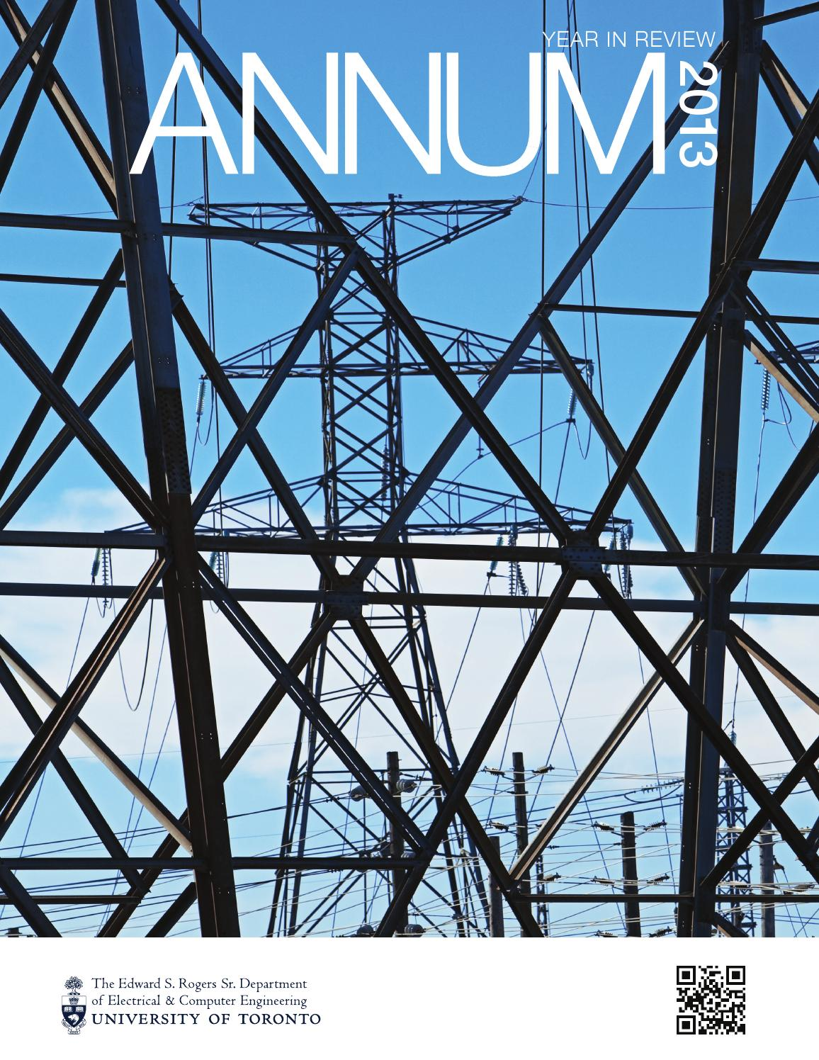 Annum 2013 By University Of Toronto Faculty Applied Science Fiber Optic Circuit Boards And Integrated Circuits Google Patents Engineering Issuu