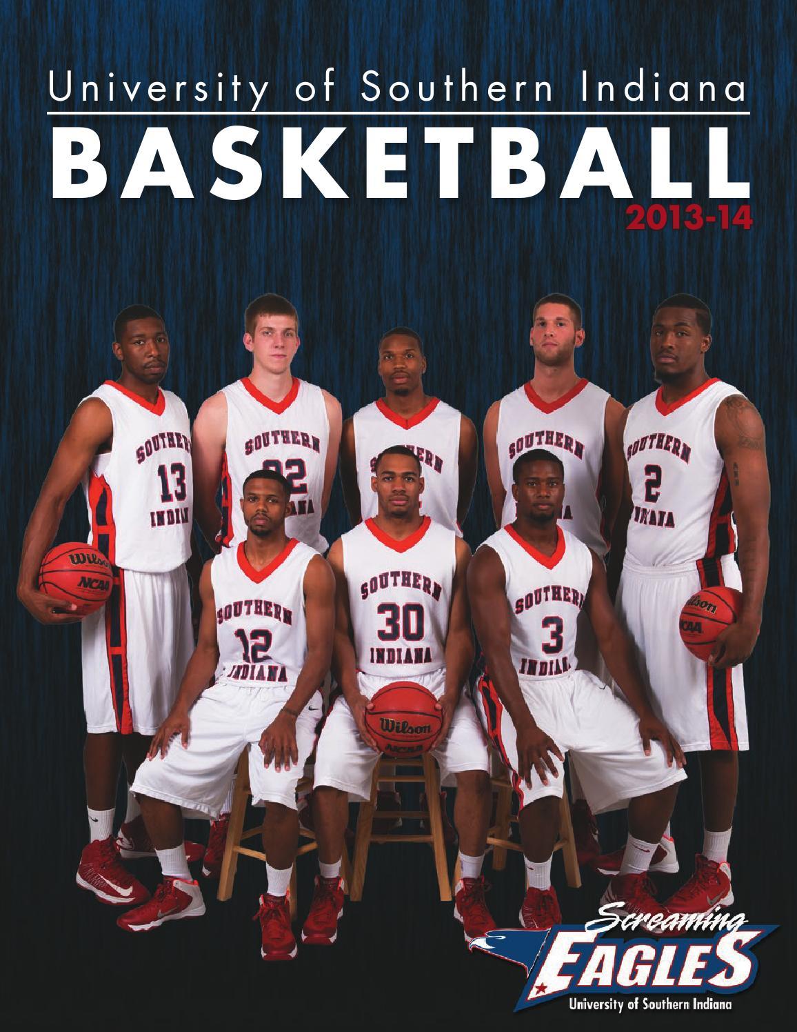 Sac City Men S Basketball Schedule