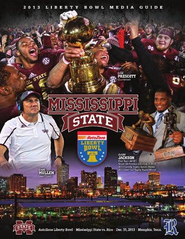 c792dd6577d5 TRAVEL PLANS The Mississippi State travel party will depart Starkville on  Thursday