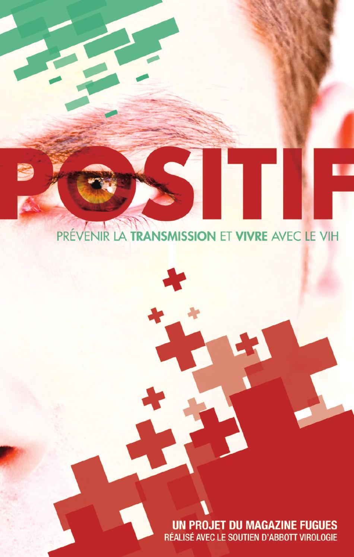 gratuit VIH POZ sites de rencontre