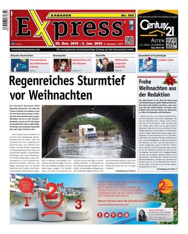 60cm Gh-exkl Liefern Regenbogeneinhorn StäRkung Von Sehnen Und Knochen Ca