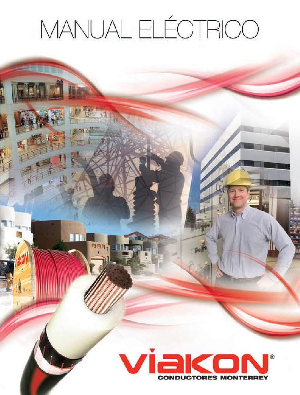 2000w calor dispositivo sopladores soportable muro ventiladores gris 2 etapas ventilador giratorio
