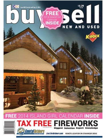 The NL Buy and Sell Magazine Issue 865 by NL Buy Sell - issuu