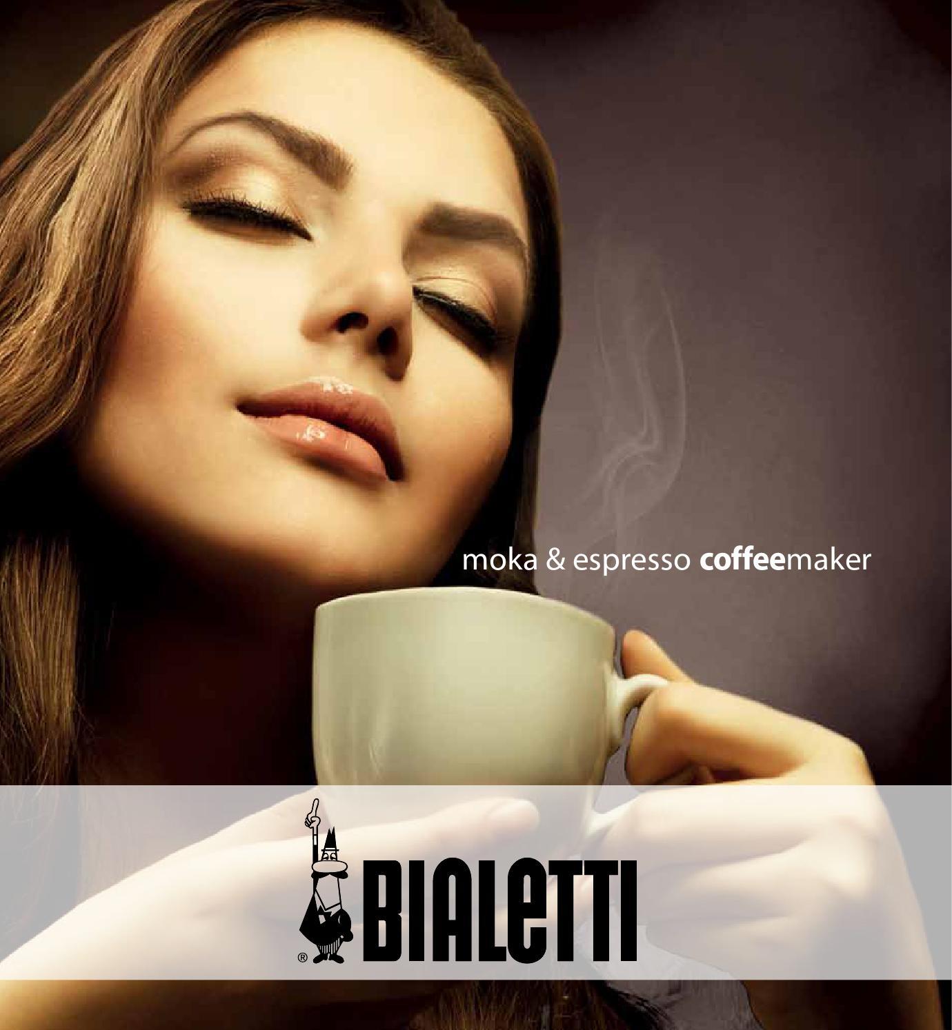 BIALETTI MOKONA FILTRO CAFFE/' 1 TAZZA RICAMBIO ORIGINALE GAGGIA G 107