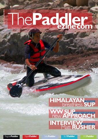 Sporting Goods Temperate Yak Kayak Kayaking Kayak Touring Cag Red Waterproof Sprayproof Tops Canoeing & Kayaking