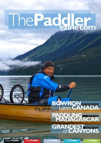 Temperate Yak Kayak Kayaking Kayak Touring Cag Red Waterproof Sprayproof Tops Canoeing & Kayaking