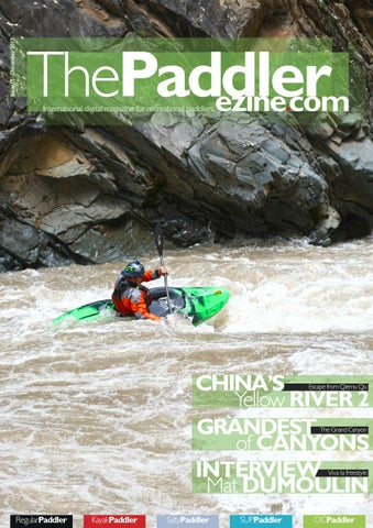 Canoeing & Kayaking Temperate Yak Kayak Kayaking Kayak Touring Cag Red Waterproof Sprayproof Tops