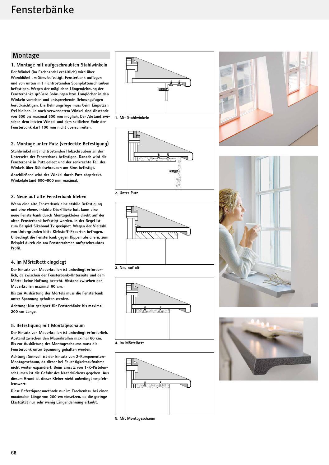 Hl Kompendium 2014 Tromsdorf By Kaiser Design Issuu
