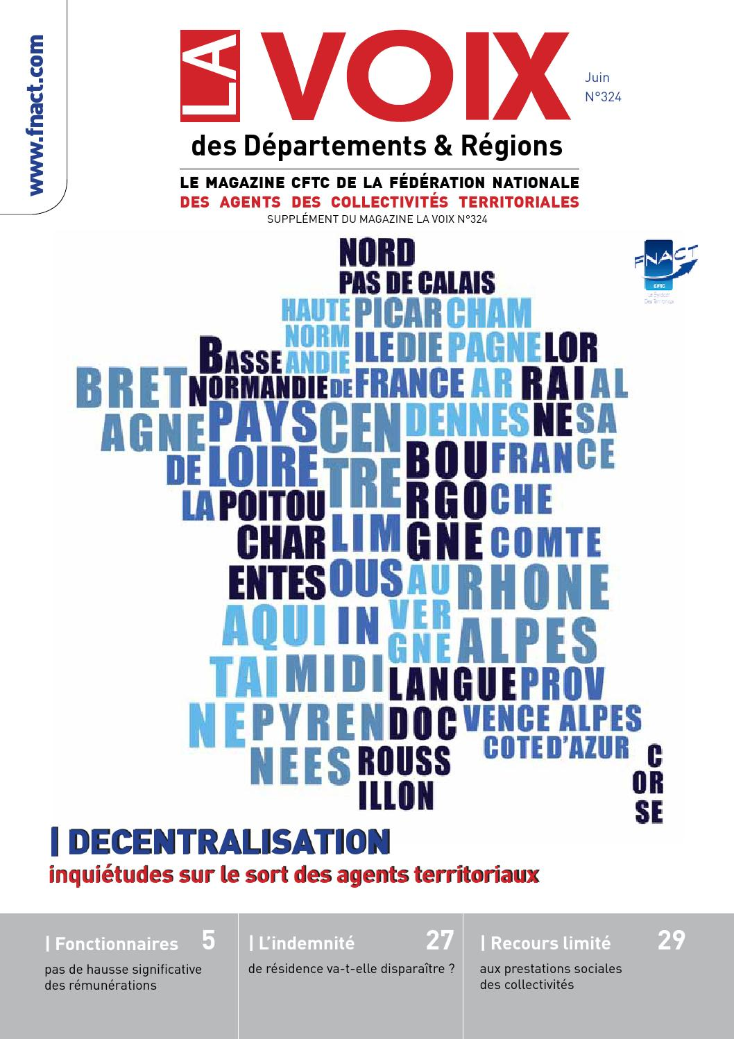 d233partements amp r233gions by fnact cftc issuu