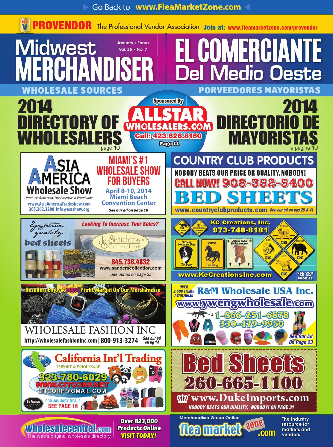 cde920ff Midwest Merchandiser by Sumner Communications - issuu