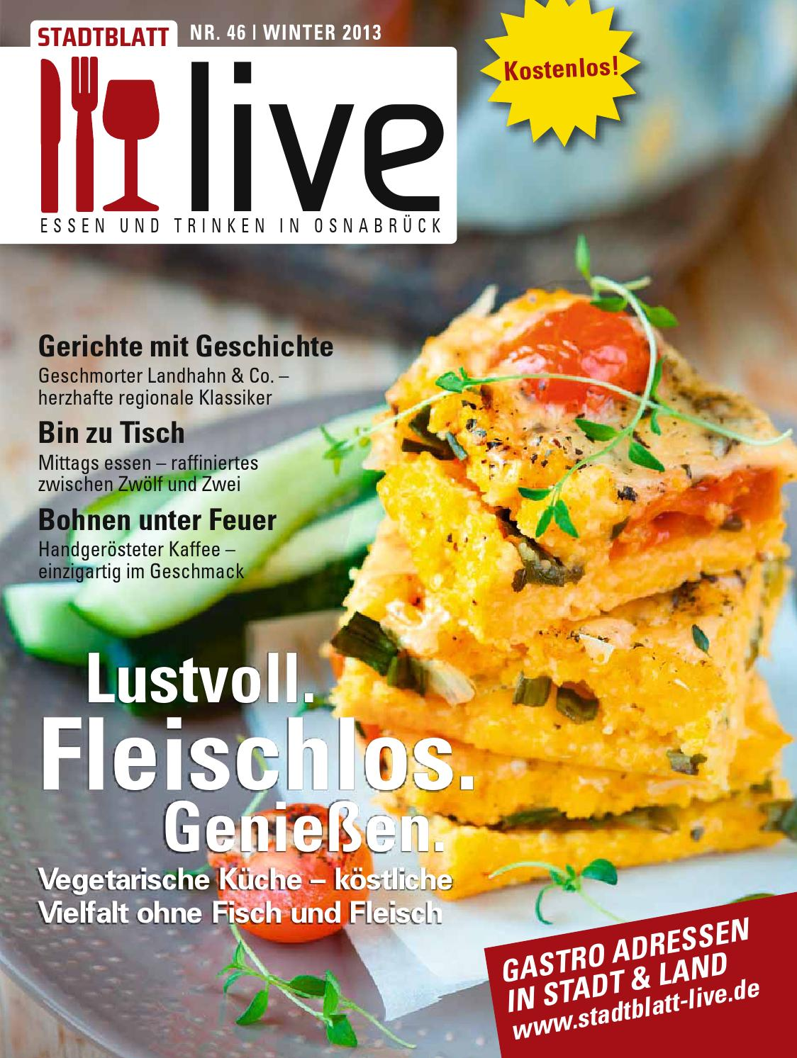 STADTBLATT live Winter 2013/2014 by bvw werbeagentur - issuu